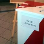 Rusza machina drugiego zadania zBudżetu Obywatelskiego