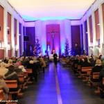 Koncert kolęd wkościele naBorku – 6 stycznia, godz.18.00