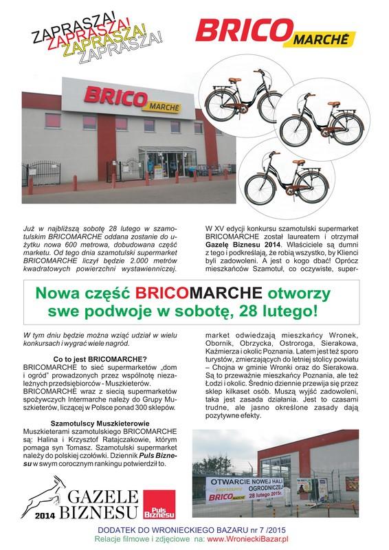 Brico (1)