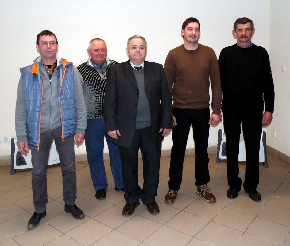 Rada Sołecka