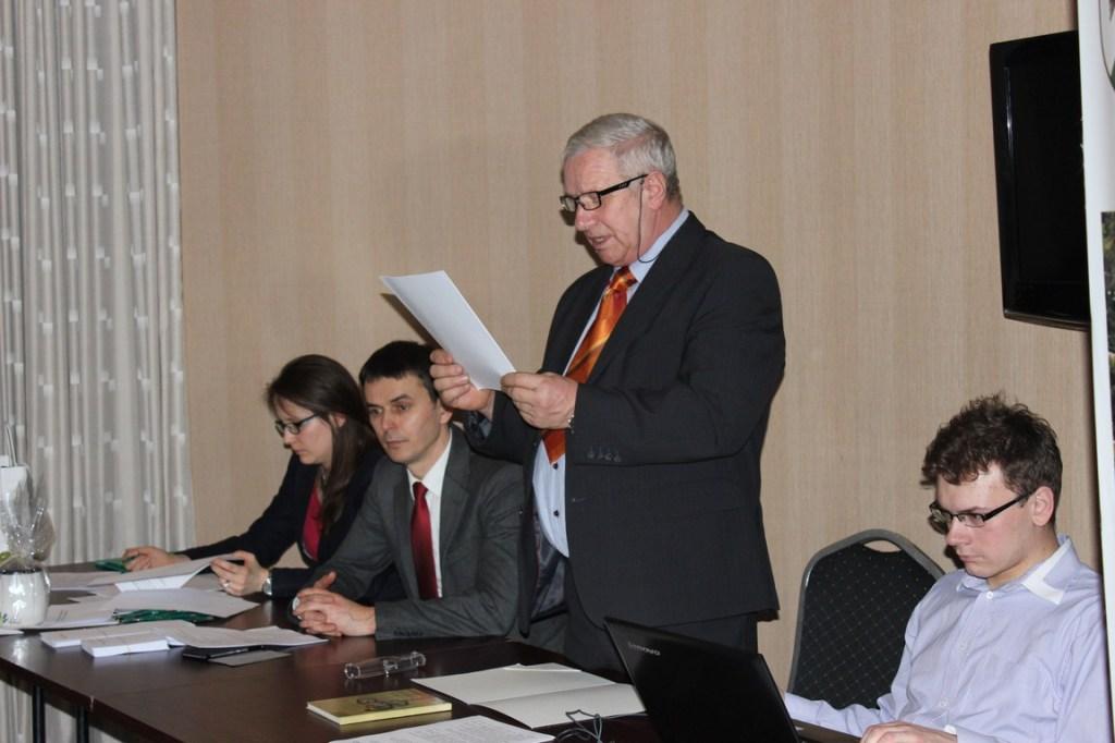 Wybory Zarządu Osiedla Zamość (5)