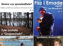 Wroniecki Bazar 6/2015