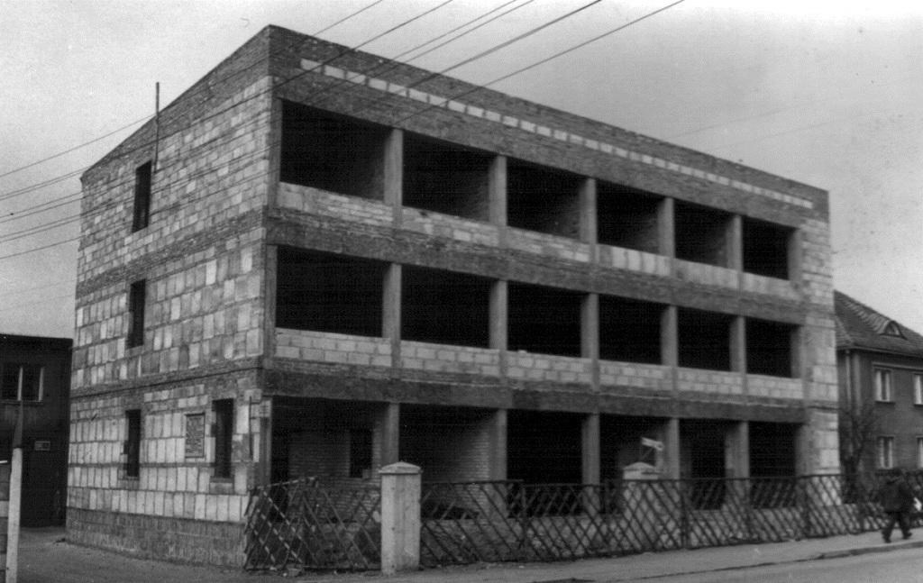 postęp4 1947 r.