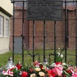 Dziś 1 marca. Dzień Żołnierzy Wyklętych