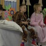 Przegląd Teatrzyków Dziecięcych [FOTO] [WIDEO]