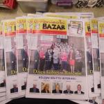 Wroniecki Bazar 10/2015