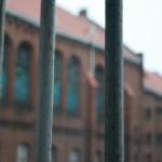 Narkotyki wzakładzie karnym? 70-latka usłyszała zarzuty