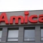 Grupa Amica wypełnia wszystkie wytyczne Głównego Inspektora Sanitarnego