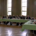 Apel wronieckich radnych dodyrektora szamotulskiego szpitala istarosty