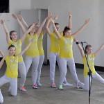 Dni Wronek: Lokalne występy nazakończenie