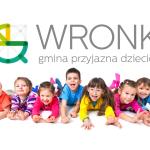 """Wroniecka """"szkoła marzeń"""" [WIDEO]"""