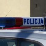 Kradzież nalegendę. Policjanci poszukują 2 kobiet