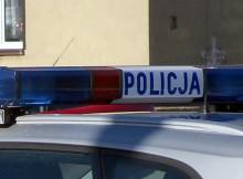 Policja Wronki