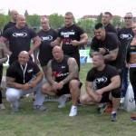 Dni Wronek: Zawody Strong Man Polska [WIDEO]