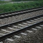 Będzie remont torów kolejowych!