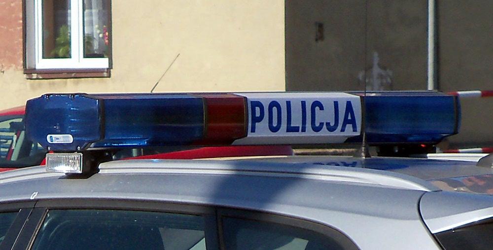 Policja (1)