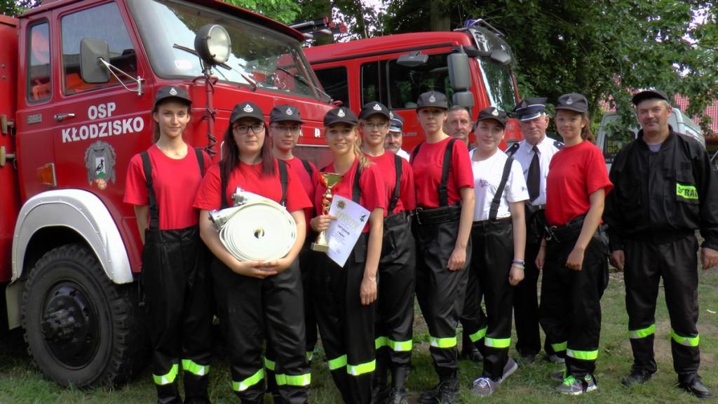 Zawody pożarnicze (22)