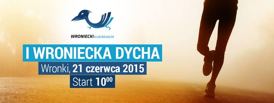 dycha