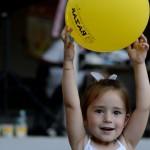 Festyn dla Dzieci wNowej Wsi [FOTO] [WIDEO]