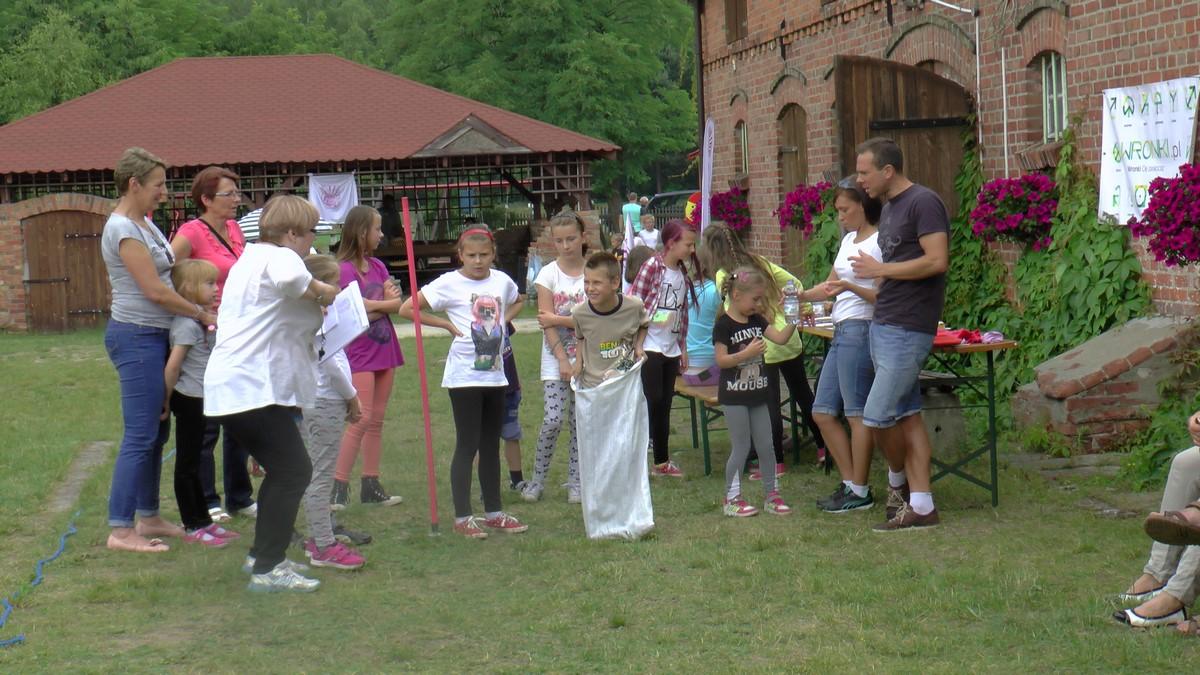 Piknik rodzin nauczycielskich (4)