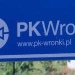 Maciej Pospieszny przedstawia swoje stanowisko wsprawie konkursu naprezesa Przedsiębiorstwa Komunalnego weWronkach