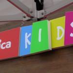 Nowe przedszkole ipierwszy wmieście żłobek – otwarte