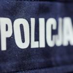 Szamotulska policja odpowiada nazarzut wronczanek