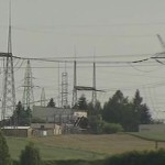 Przez upał operator ogranicza dostawy prądu