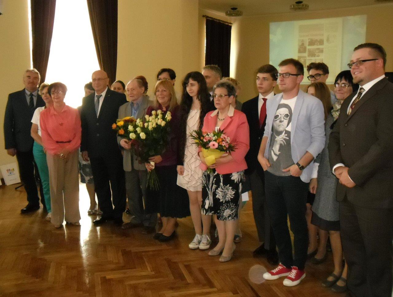 25 lat fundacji Agnieszki Bartol (10)