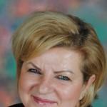 Anna Rudy – dyrektorką wronieckiej Kornelówki