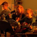 Prezentacje – Szkoła Muzyczna World of Music wWartosławiu