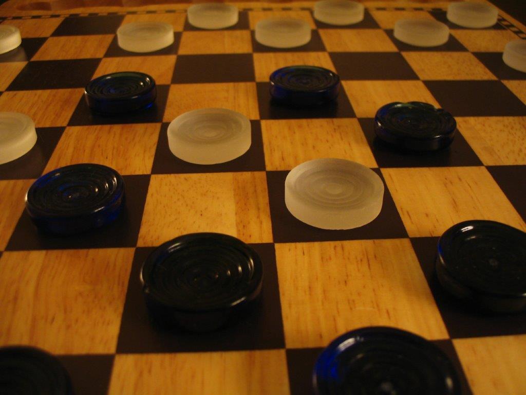 Checkers_partsnpieces