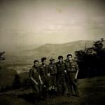 We wrześniu jubileusz 100-lecia wronieckiego harcerstwa