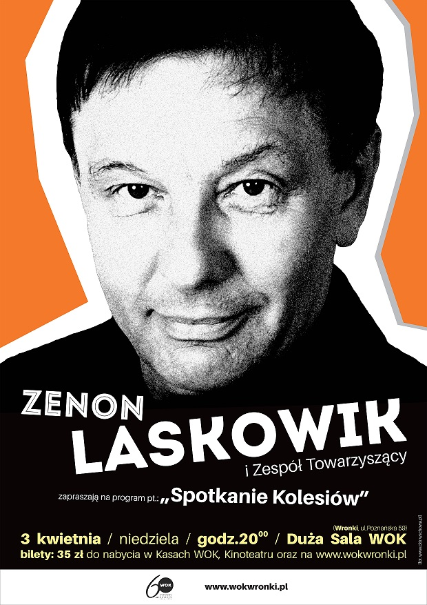 Zeonon Laskowik