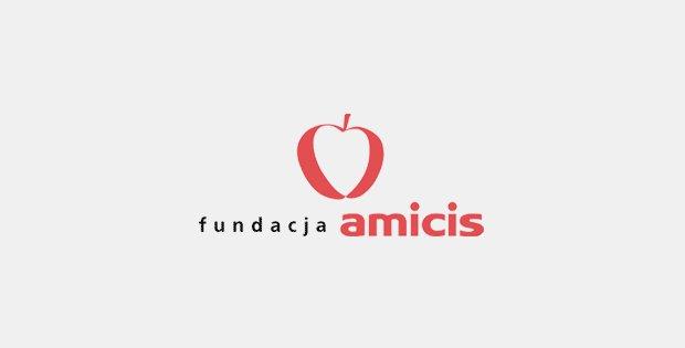 fundacja amicis