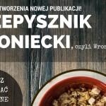 Przepysznik Wroniecki
