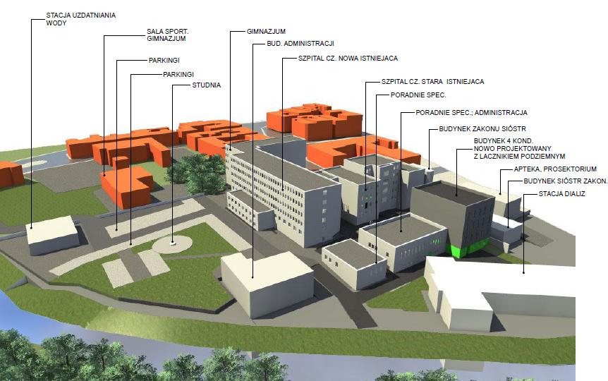 Szpital wizualizacja (2)