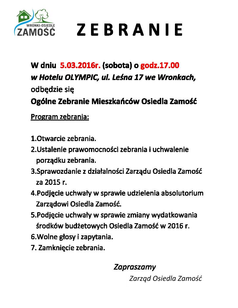 zebranie_sprawozdawczo-wyborcze-_21022015_r