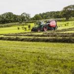 Europa inwestująca wobszary wiejskie