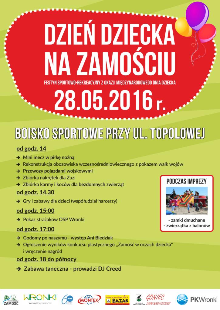 plakat_zamosc16