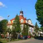 XLII iXLIII sesje Rady Miasta iGminy Wronki wdwa kolejne czwartki grudnia