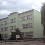 Lista najlepszych uczniów Szkoły Podstawowej nr2 weWronkach