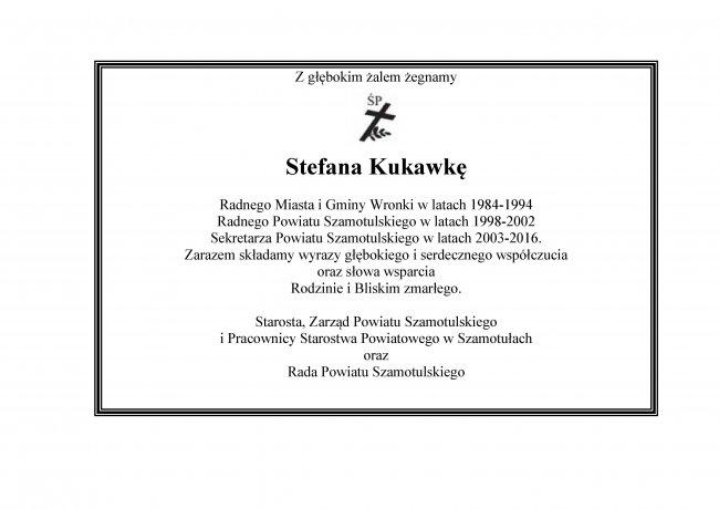 kukaw 2