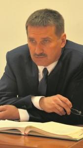 fot M. Prętka