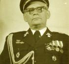 1980 ROK