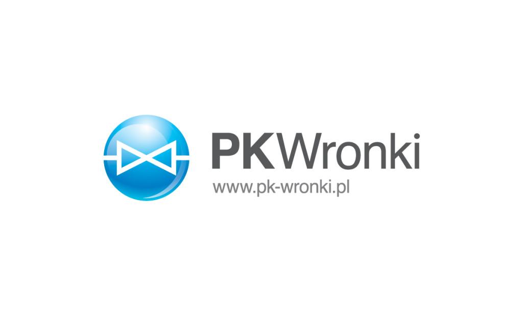 logo_pkwronki