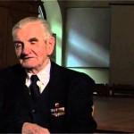 Powstaniec -żołnierz -więzień Wronek -harcerz – Przyjaciel wronieckich harcerzy