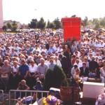 Pożegnanie Lata – 20 Festyn Parafialny