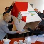 Budżet Obywatelski poraz trzeci