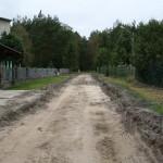 A co dalej znaszą drogą? – pytają mieszkańcy Obelzanek – ratusz odpowiada